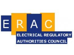 The Electrical Regulatory Authorities Council accreditation