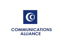 Communications Alliance