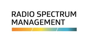 radio_spectrum_management accreditation