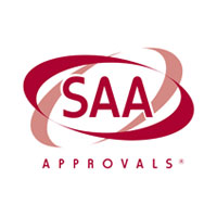 saa_approvals accreditation