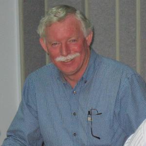 Peter Arms