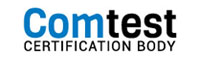 Certification Body Australia