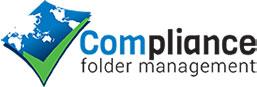 Compliance Management Australia