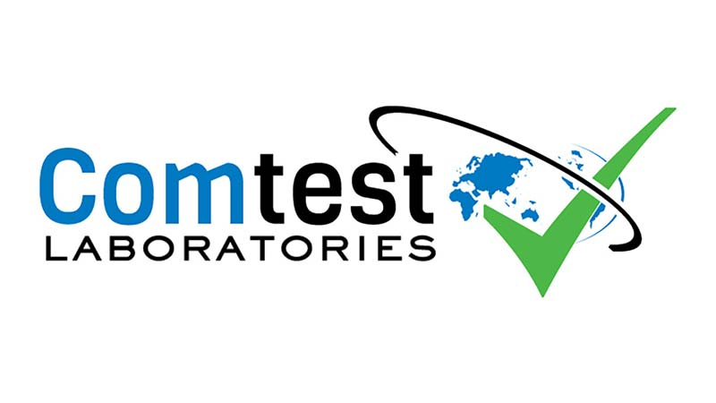 SGS Labs No Longer Offering Electrical Testing